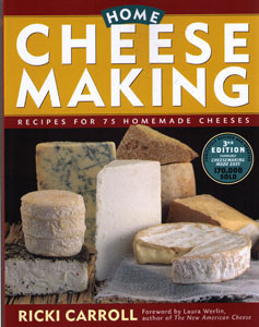 Home_Cheese_Making_cover